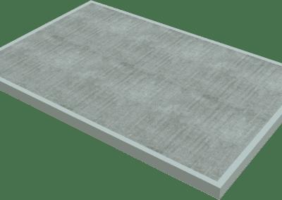 Tepelná izolace spodní stavby