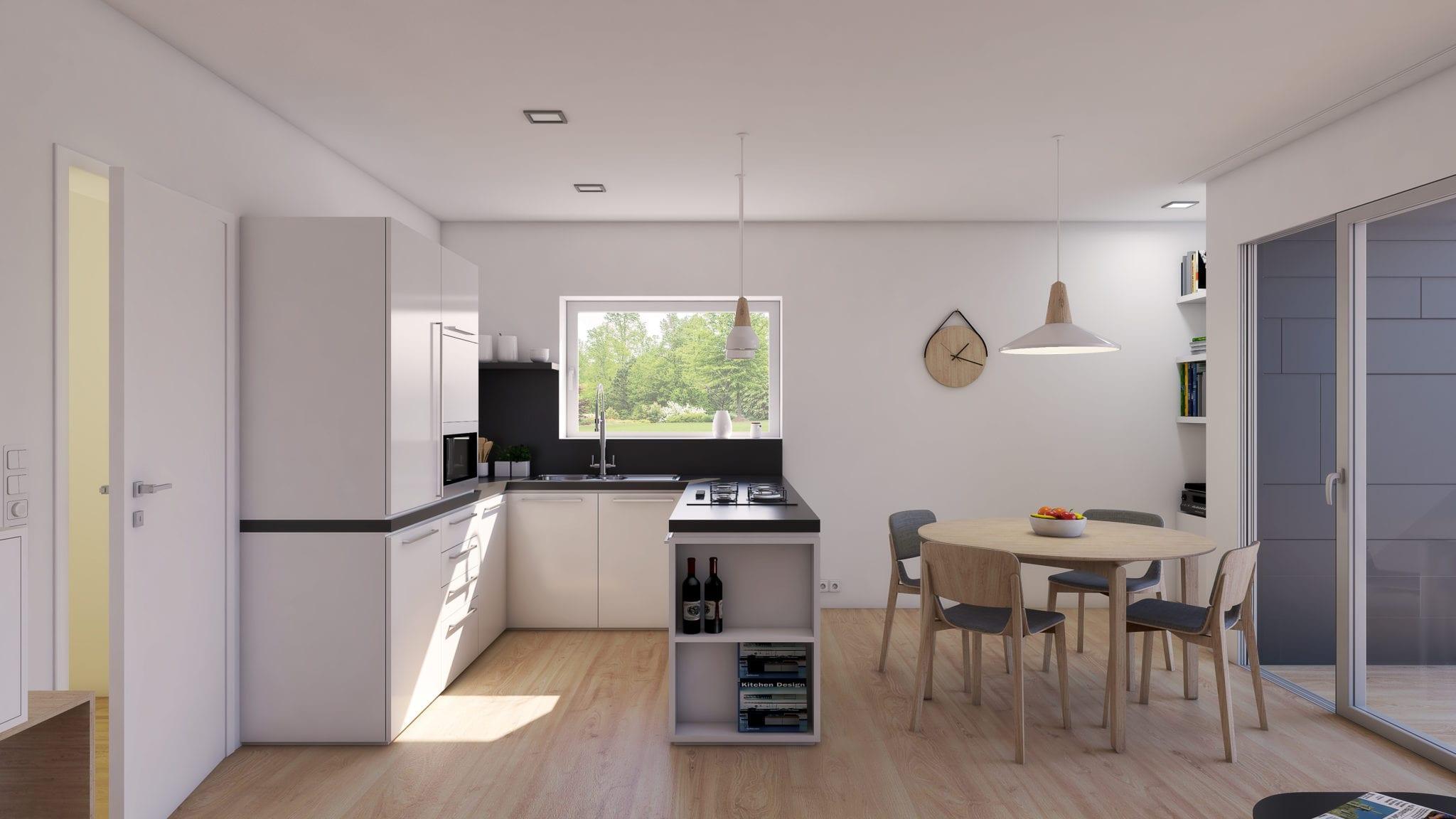 Interiér_kuchyně
