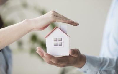 Rozhovor s odborníkem na téma: Pasivní dům se zaplatí dřív, než splatíte hypotéku