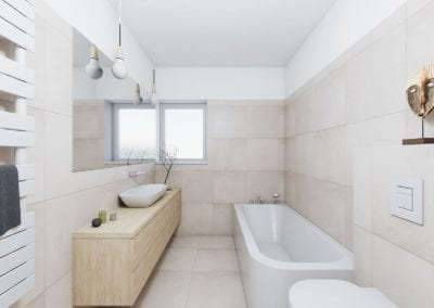 tosanovice_koupelna